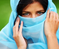 Bolile alergice – o epidemie a lumii civilizate?