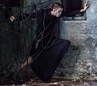 """Stefan Musca: """"In Romania nu suntem nici macar la inceputul abecedarului in materie de moda"""""""