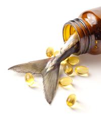 Acizii grasi Omega-3 previn aparitia cancerului de san