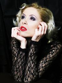 Dalia Octavia Pusca nu uita prima dragoste, muzica