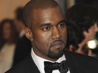 Kanye West isi reinventeaza brandul de haine