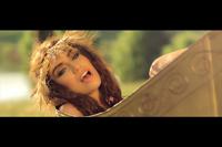 "Morena & Tom Boxer feat Sirreal prezinta videoclipul ""Summertime"""