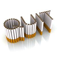 Pachetele de tigari cu mesaj vocal, cea mai noua tehnica de renuntare la fumat