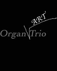 Organ Art Trio