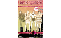 Fashiongraphy