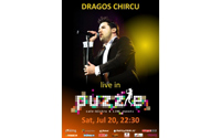 Concert Dragos Chircu