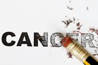 Stresul poate declansa cancerul de prostata