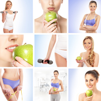 Trucuri de stimulare a metabolismului