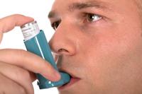 Top 5 remedii naturiste contra astmului bronsic