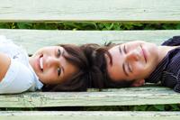 Activitati distractive si utile pentru cupluri