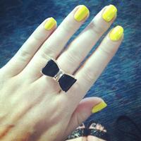 Ce spune culoarea unghiilor despre personalitatea ta?