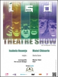 LSD theatre show