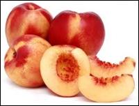 Nectarinele