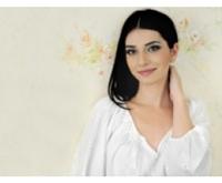Concert Alexandra Usurelu