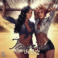 """In vise"" alaturi de Like Chocolate"