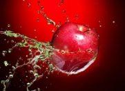 Otetul de mere, aliatul tenului tau