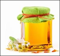 Produsele lactate si apicole in cosmetica
