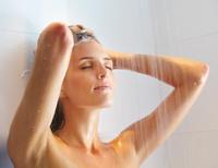 10 reguli pentru ingrijirea corpului tau, indiferent de sezon