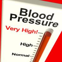 Antihipertensivele, risc de cancer mamar?
