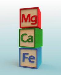 Cum sa eviti carenta de magneziu din organism