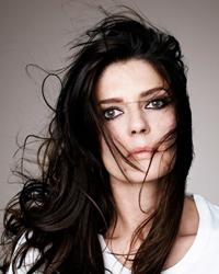 Fiica regretatului Marcello Mastroianni, imaginea parfumului Fendi