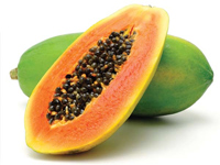 Papaia