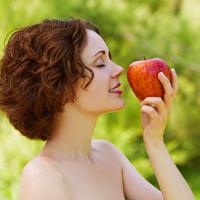Fructe si legume de toamna bogate in vitamine
