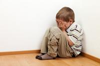Depresia la copii: cum o recunosti?