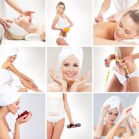 O piele sanatoasa este o piele ingrijita: tipsuri pentru ingrijirea mainilor si picioarelor