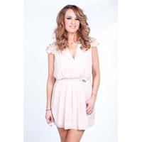 Diana Munteanu Niculescu va prezenta o noua emisiune la Antena 2
