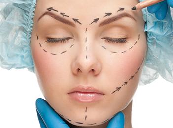 Liftingul facial ne ajuta sa stergem doar trei ani de pe chip