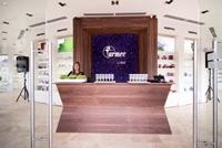 Centrul de Frumusete Farmec, deschis la Cluj-Napoca