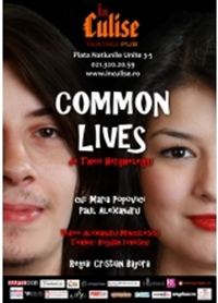 Common lives