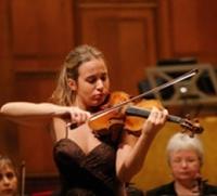 Orchestra Simfonica Nazionale Della Rai