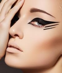 Tendinte in make-up-ul sezonului rece 2013