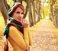 Imunitate scazuta - boli care se accentueaza toamna