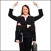 Dependenta de munca dauneaza grav sanatatii tale si a celor din jur!