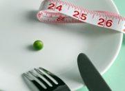 6 diete extreme, cu bune si cu rele