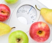 Ajuta-ti corpul sa slabeasca prin alimentatie corecta!