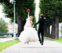 Traditii de nunta unice din intreaga lume