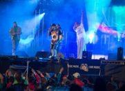 Cei mai buni artisti ai momentului, premiati la Romanian Music Awards