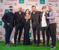 Gala Media Music Awards si-a desemnat castigatorii