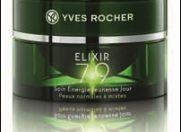 Elixir 7.9 – 7 plante si 12 ani de cercetare pentru tineretea pielii tale