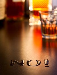 Beneficiile whisky-ului asupra pielii