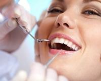 Diamantele, viitorul implanturilor dentare?