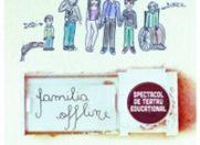 Familia Offline