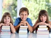 Copiii-minune din intreaga istorie a omenirii