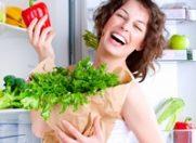 Cum pastram prospetimea alimentelor pentru mai mult timp in frigider?
