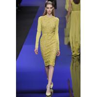 Culori la moda in toamna 2013