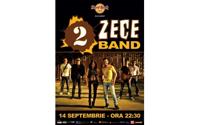 2 Zece Band